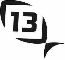 13 Fishing