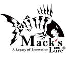 Mack's Lures