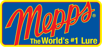 Mepps