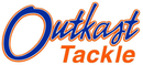 Outkast Tackle