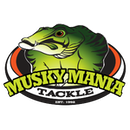 Musky Mania