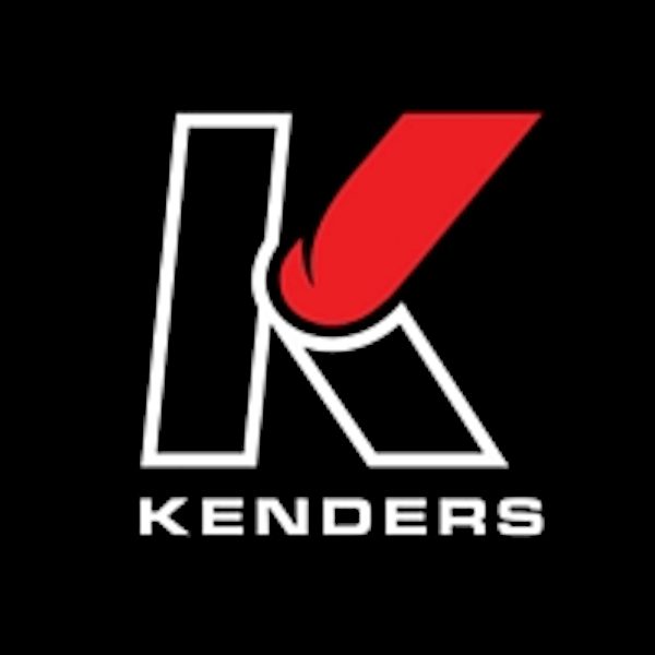Kenders Outdoors