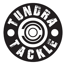 Tundra Tackle