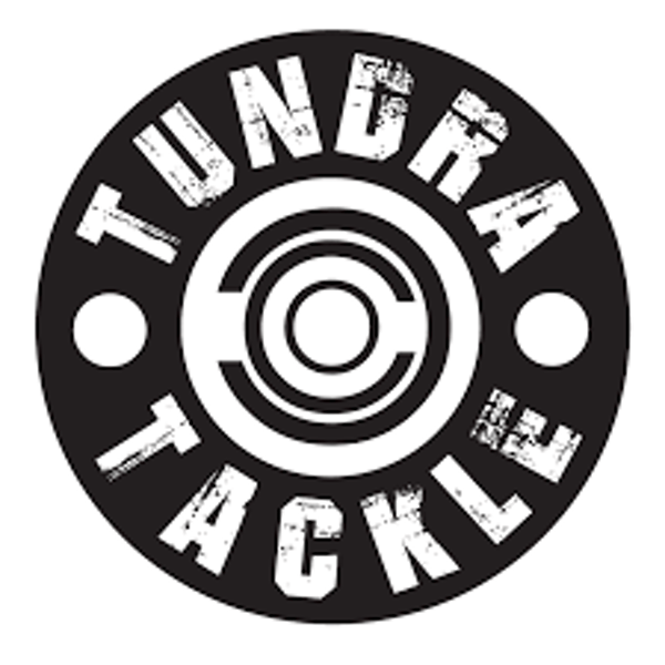 Tundra Tackle