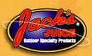 Jack's Juice
