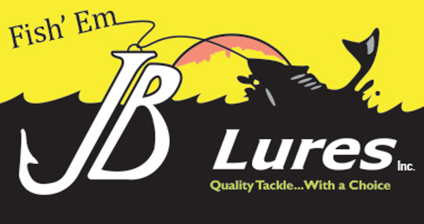 JB Lures