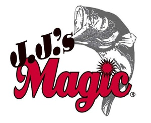 JJ's Magic