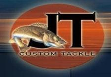 JT Custom