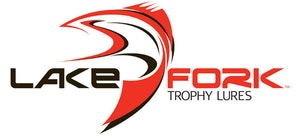 Lake Fork Trophy Lures