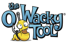 The O' Wacky Tool