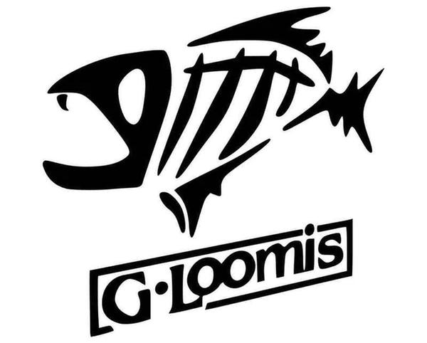 G. Loomis