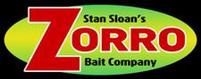 Zorro Baits