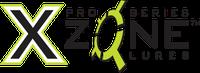 Xzone Lures