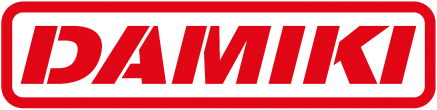 Damiki