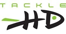 Tackle HD