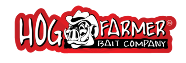 Hog Farmer Bait Company