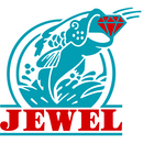 Jewel Baits