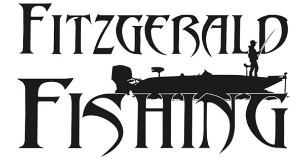 Fitzgerald Fishing
