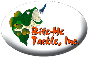 Bite Me Tackle