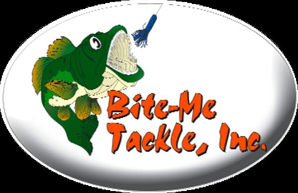 Bite Me Tackle