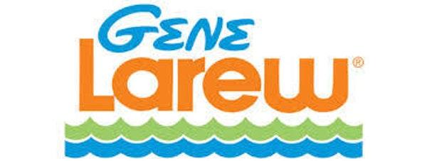 Gene Larew