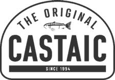 Castaic Baits