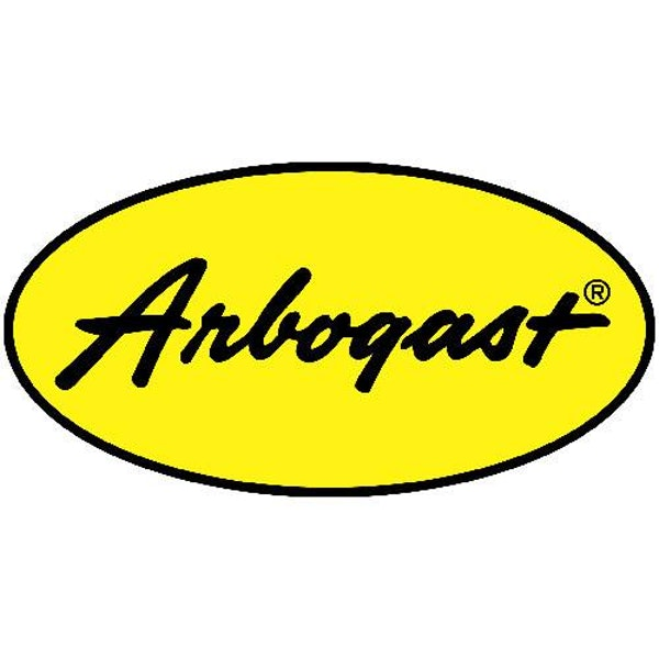 Arbogast Baits