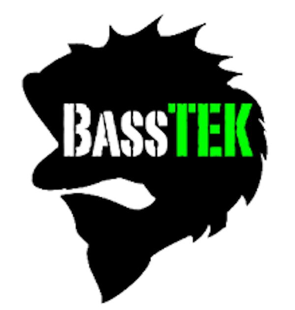 BassTEK