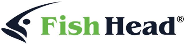 Fish Head Spin