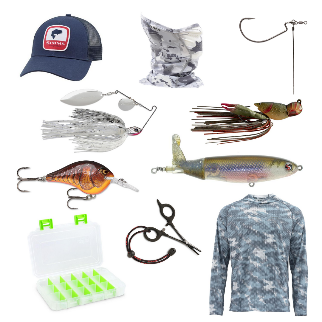 Fathers Day Gift List