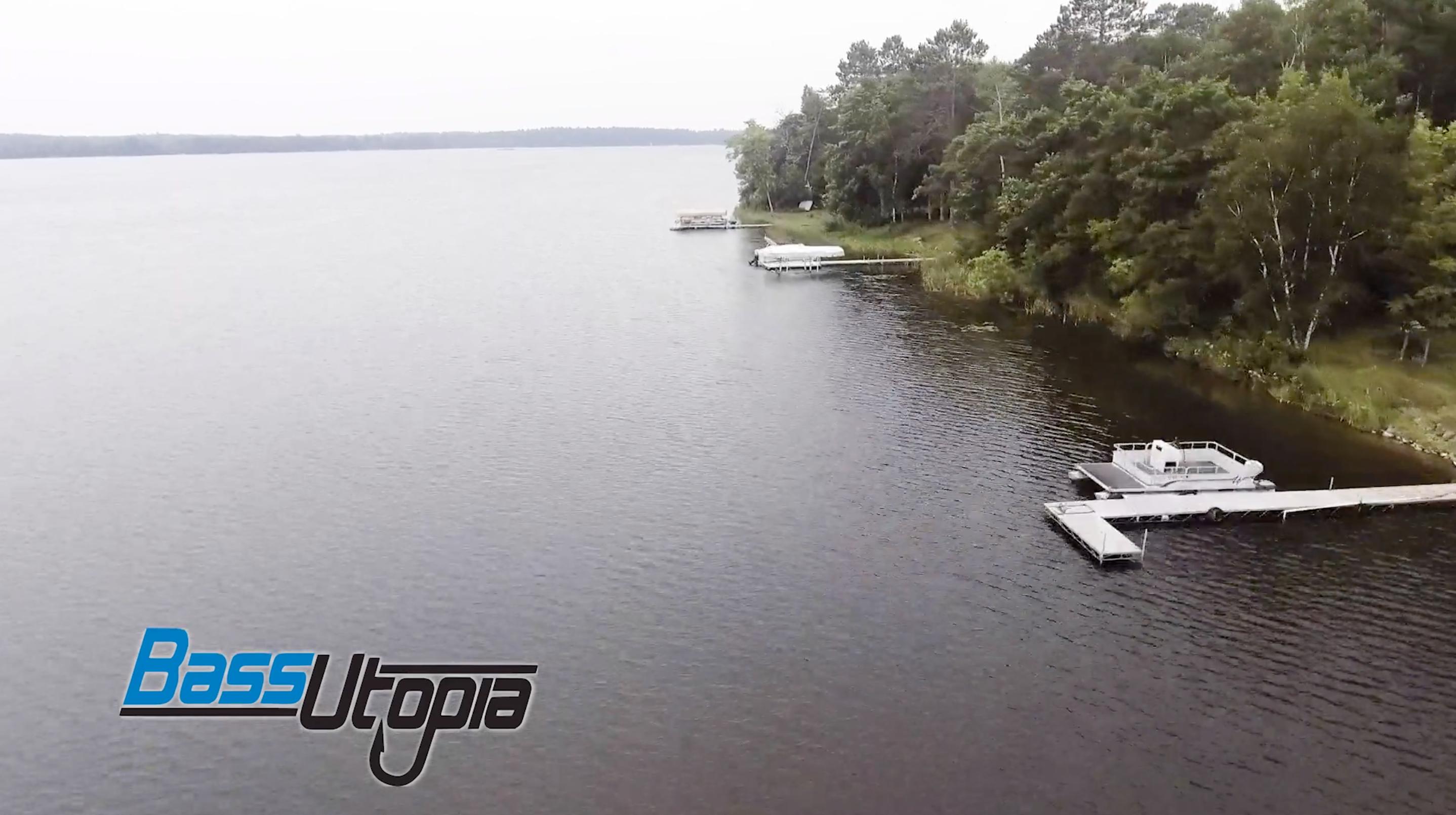 How to Flip Docks Like Seth Feider