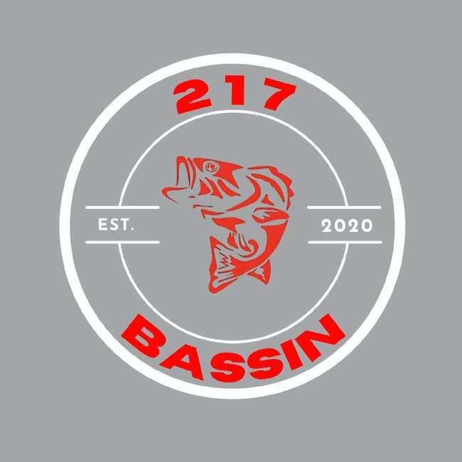 217 Bassin