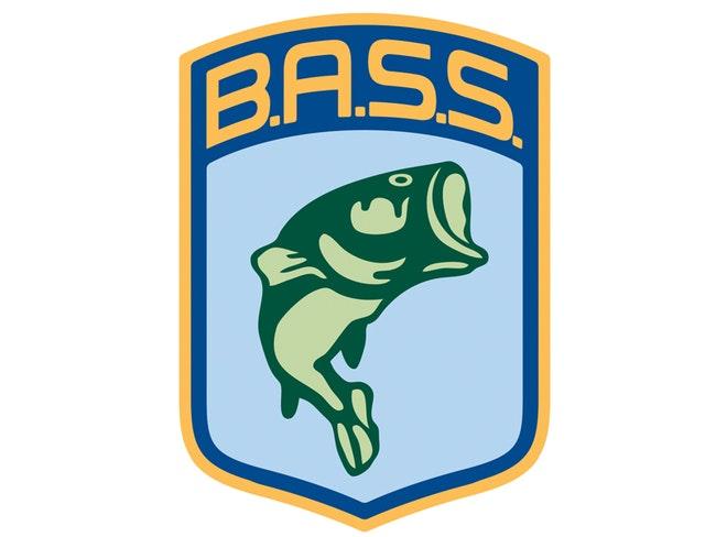 Sportsmens Bassmaster