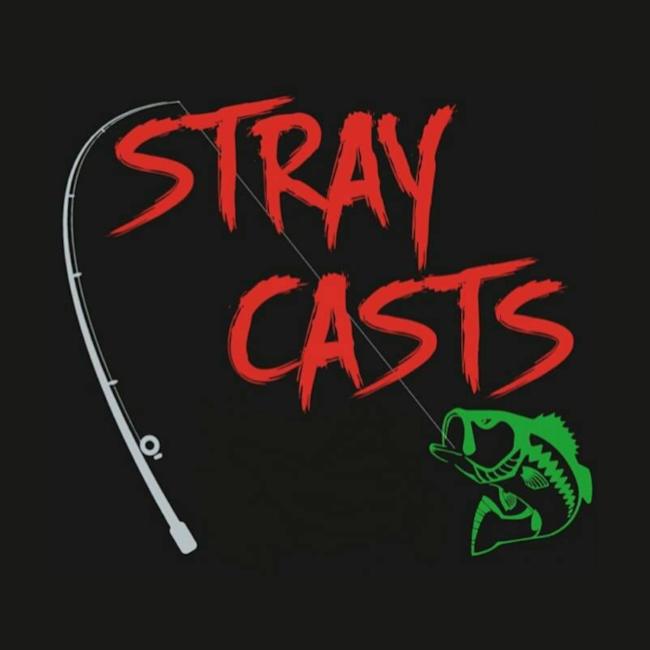 Stray Casts
