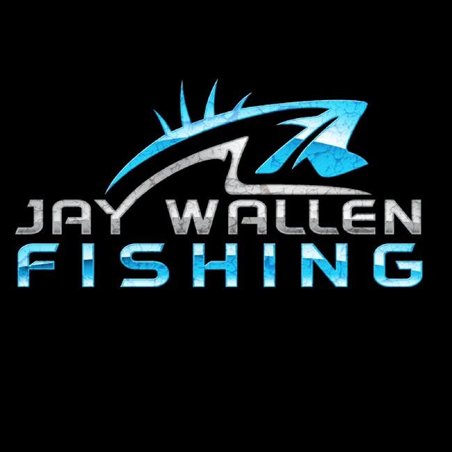 Jay Wallen