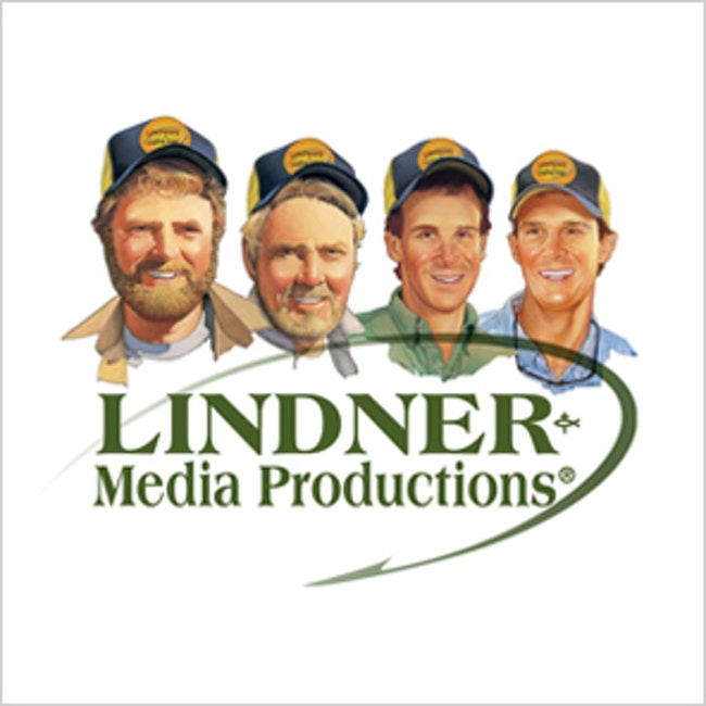 Lindner Media
