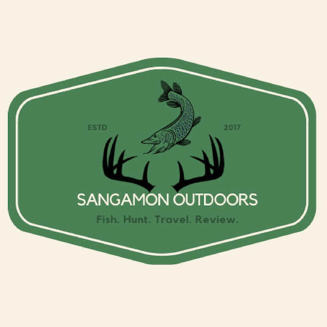 Sangamon Outdoors