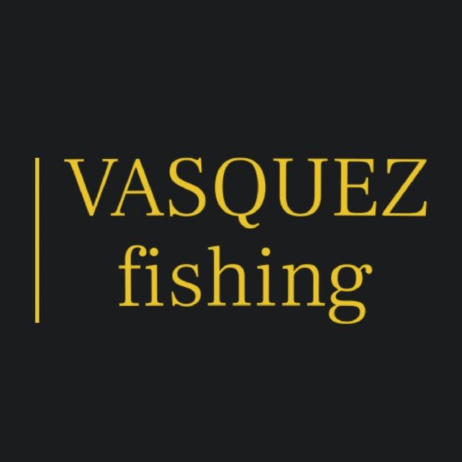 George Vasquez
